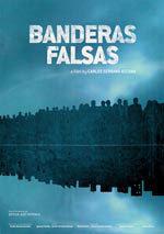 Banderas falsas (2011)