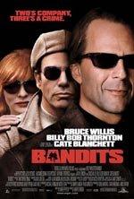 Bandits (2001) (2001)