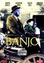Banjo (1947)