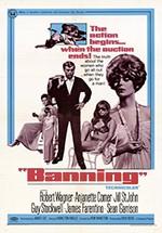 Banning (1967)
