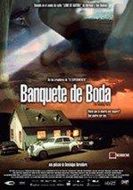 Banquete de boda (2005)