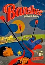 Banshee (3º temporada) (2015)