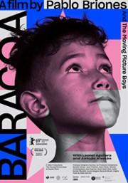 Baracoa (2019)
