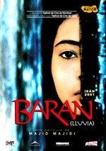 Baran (Lluvia) (2001)