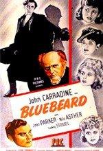Barba Azul (1944)