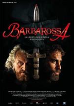 Barbarroja (2009)