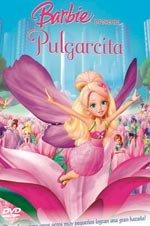 Barbie presenta: Pulgarcita (2008)