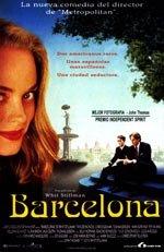 Barcelona (1994)
