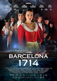 Barcelona 1714 (2019)