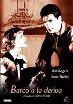 Barco a la deriva (1935)