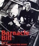 Barnacle Bill (1957) (1957)