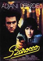 Barocco (1976)