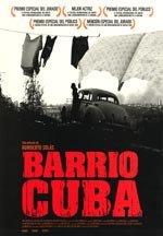 Barrio Cuba (2005)