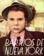 Barrios de Nueva York (1939)