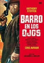 Barro en los ojos (1971)