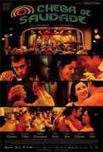 Basta de añoranza (2008)