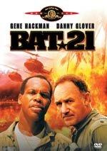 Bat 21 (1988)