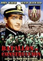 Batallón de construcción (1944)