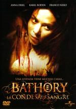 Bathory: La condesa de sangre (2008)