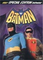 Batman (1966) (1966)