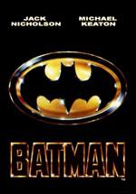 Batman (1989) (1989)