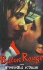 Bâton Rouge (1988)