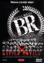 Battle Royale (2000)
