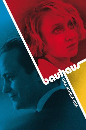 Bauhaus: una nueva era