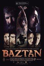 Baztan (2012)