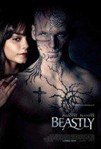 El corazón de la bestia (2011)