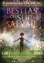 Bestias del sur salvaje (2012)