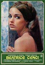 Beatrice Cenci (1969)