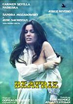 Beatriz (1976)