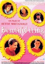 Beautiful Thing (1996)