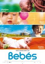 Bebés (2010)
