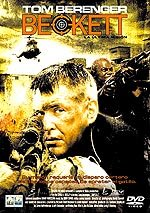 Beckett. La última misión (2002)