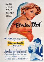 Bedevilled (1955)