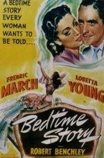 La vida empieza hoy (1941)