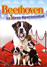 Beethoven 6: La gran oportunidad (2009)