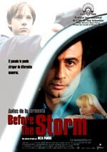 Before The Storm (2000)