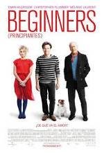 Beginners (Principiantes) (2011)
