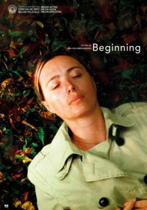 Beginning / Dasatskisi