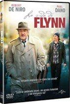 La vida de Flynn (2012)