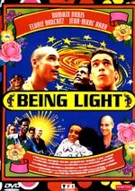 Being Light (2001)