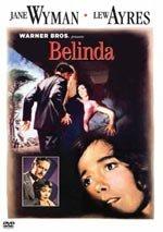 Belinda (1948)