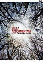 Bella addormentata (2012)