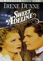 Bella Adelina (1934)