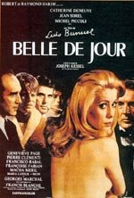 Bella de día (1967)