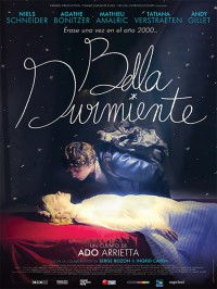 Bella durmiente (2016)