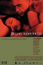 Bellas durmientes (2002)